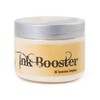 Ink Booster